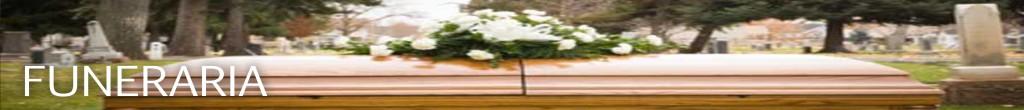 funeraria de utiel